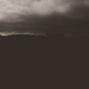 セントアンドリュース スコットランド